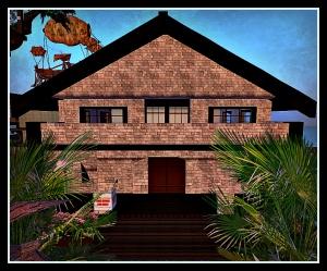 Aurora Town House #17_001
