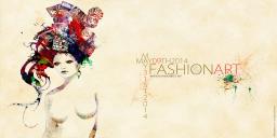 fashionart1024