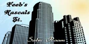 Feebs Rascals Sales Room1024