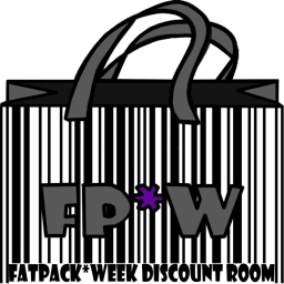 FPw new LOGO alpha png