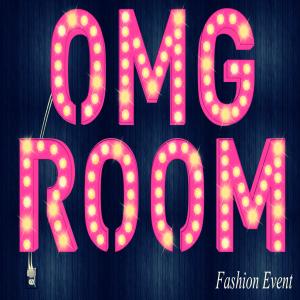 omg-room-fashion-event-logo