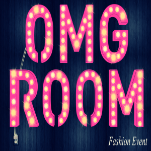 omg-room-fashion-event-logo