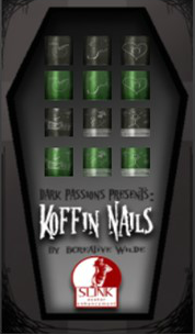 Dark Passins Koffin Nails HUD_cropped
