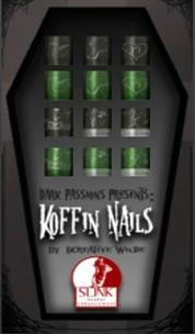 Dark Passins Koffin Nails HUD_cropped