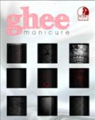 ghee Black Mani and Pedi HUD_cropped