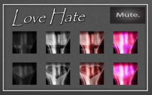 mute love hate hud cropped