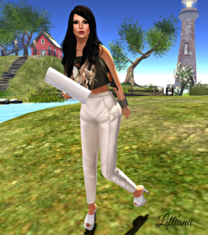 Truth, Wow, PC, GA, Feebs, Necklace, Rings, ZoZ, Tat, Bracelet, Sandals #4v3_cropped