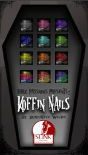 DP Koffin Nails HUD_cropped