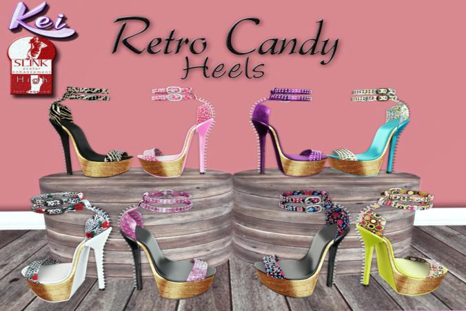 Kei Retro Candy Heels_cropped