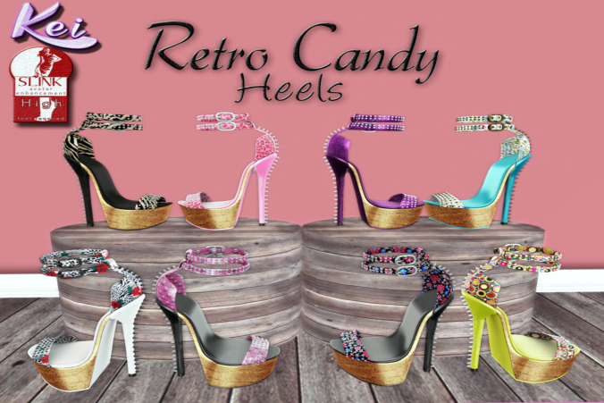 Kei Retro Candy Heels_cropped