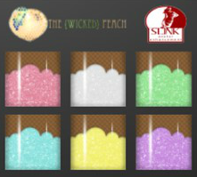 Wicked Peachs Ice Cream Nails HUD_cropped