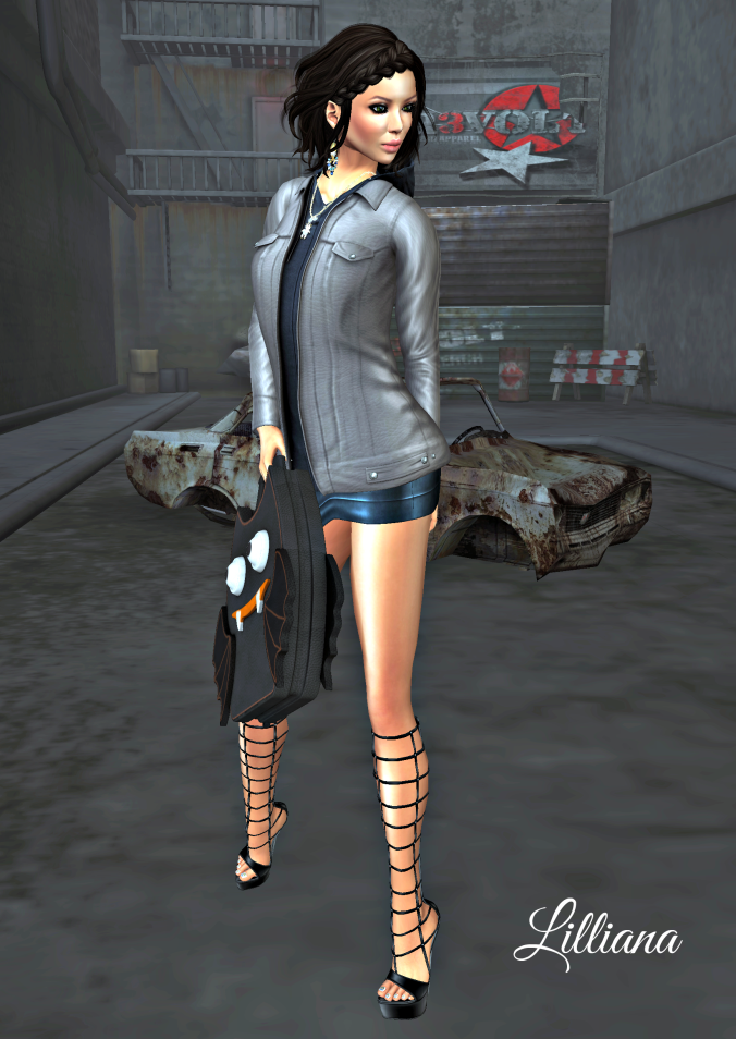 Blog post 11_20_14 #7_cropped