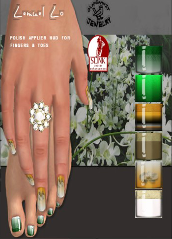 GDit Jewelry_Nail Polish HUD_cropped