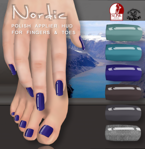 GDit Nordic Jewelry and Nail Applier_cropped