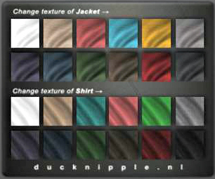 Slide2_DN_Master Jacket HUD