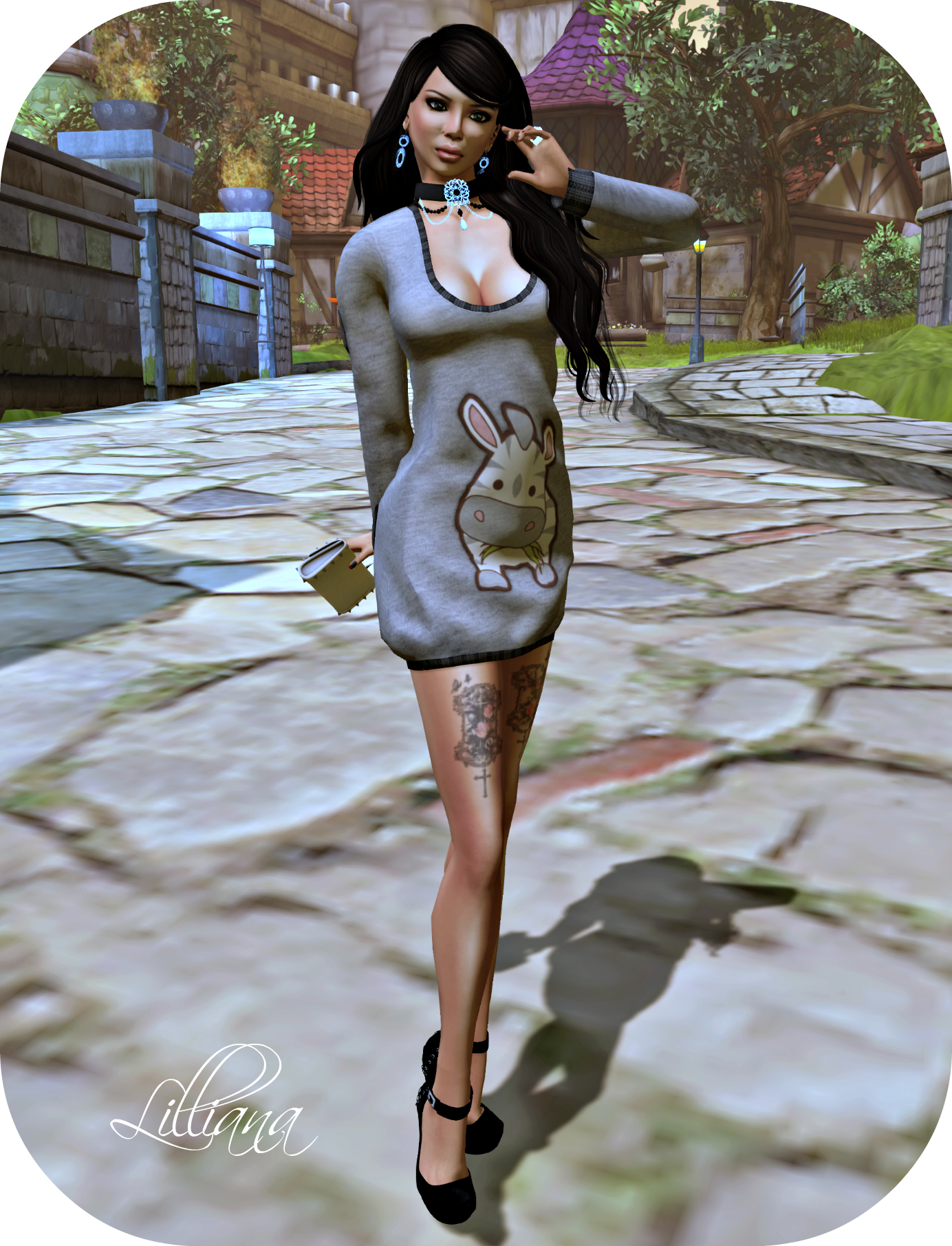 Truth, OMG, PM Kawii, WoW Skins, FS, Ring, DC, Glow Designs, Shoes, Pink Cherry, Feebs, #2_001_cropped