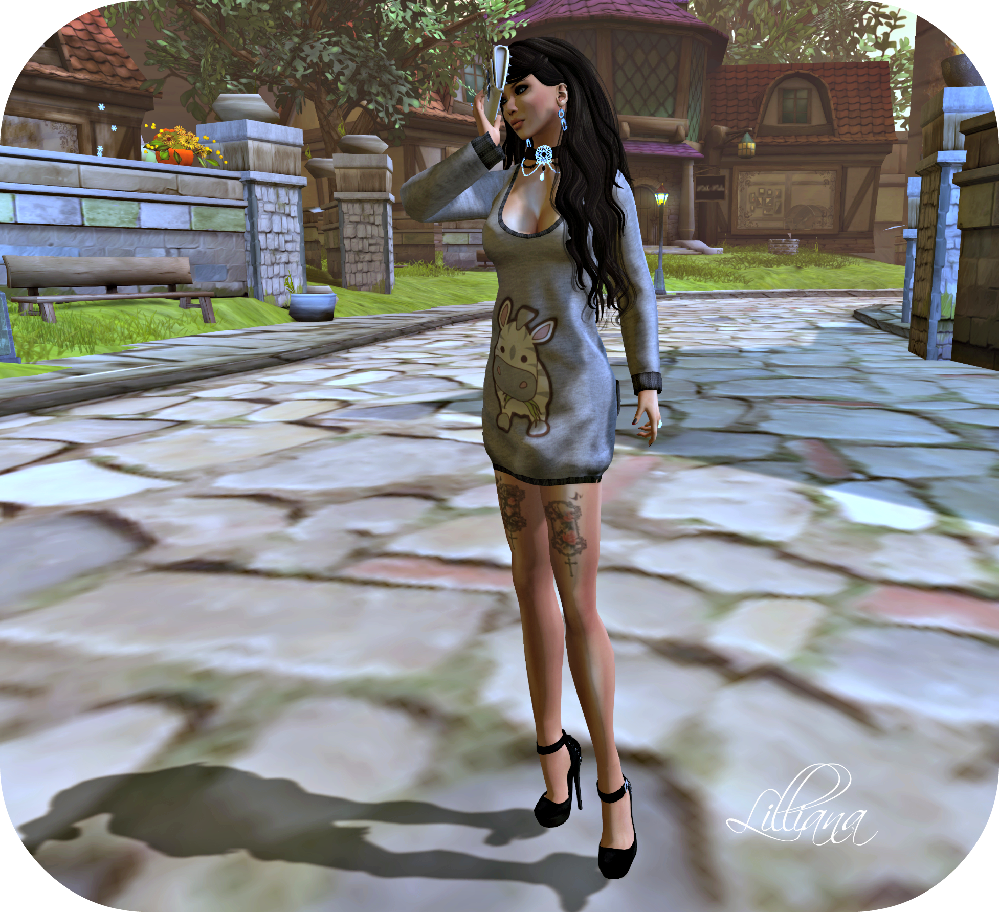 Truth, OMG, PM Kawii, WoW Skins, FS, Ring, DC, Glow Designs, Shoes, Pink Cherry, Feebs, #5_cropped