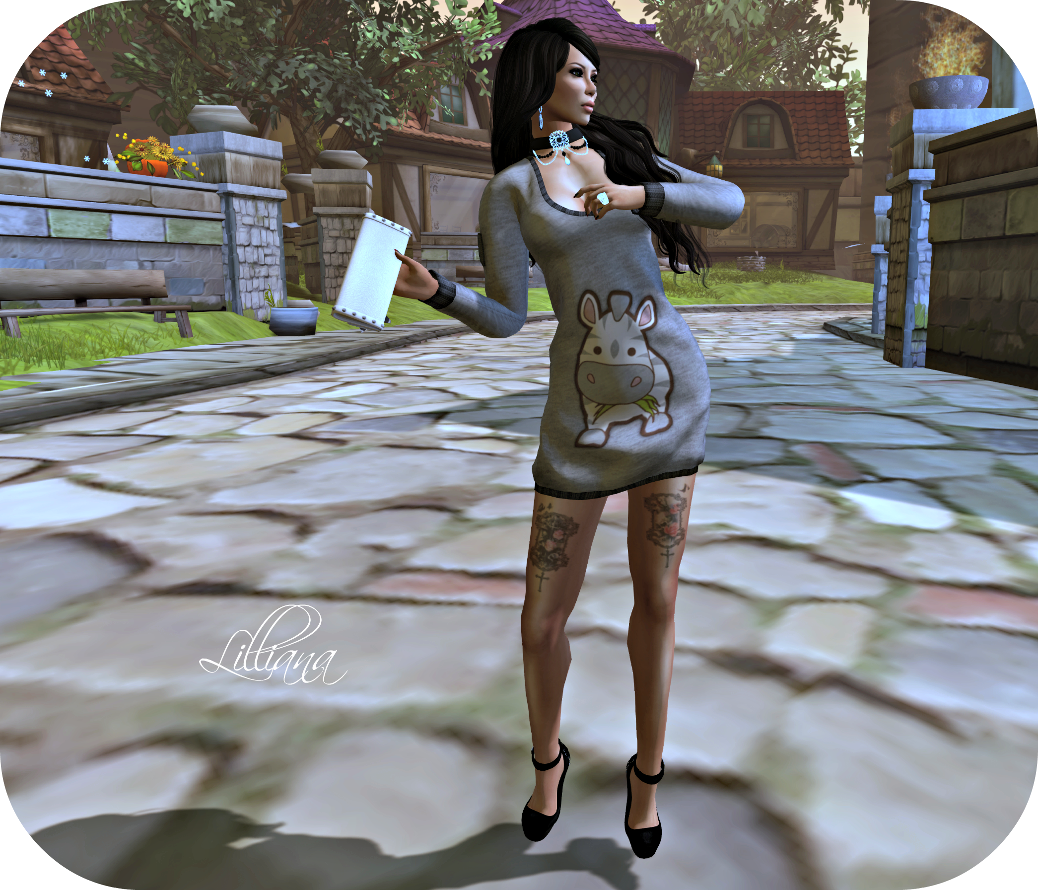 Truth, OMG, PM Kawii, WoW Skins, FS, Ring, DC, Glow Designs, Shoes, Pink Cherry, Feebs, #6_cropped
