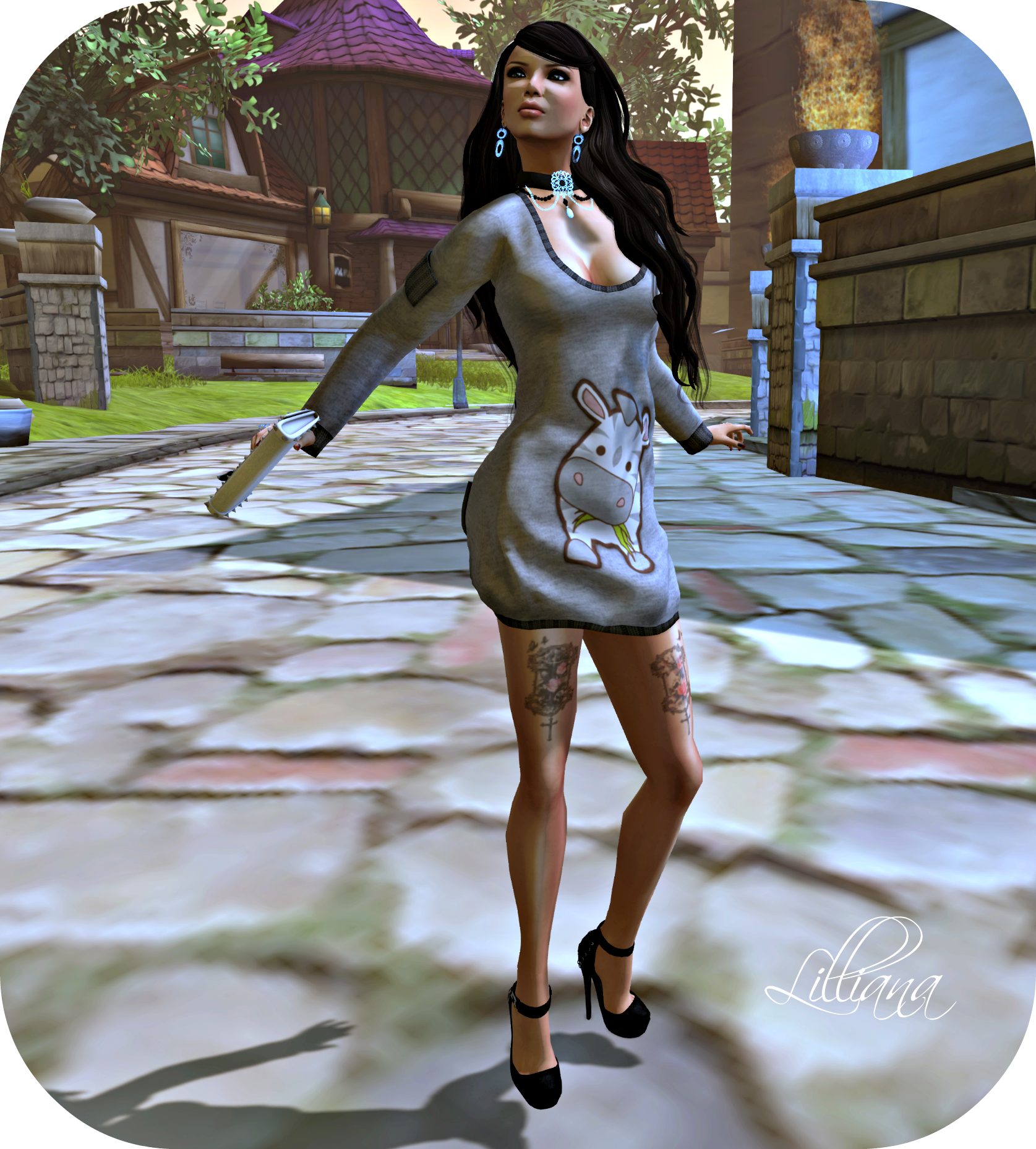Truth, OMG, PM Kawii, WoW Skins, FS, Ring, DC, Glow Designs, Shoes, Pink Cherry, Feebs, #7_cropped