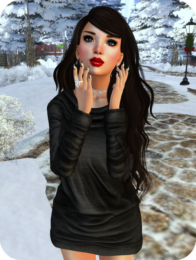 December 13th ethereal_cropped - Copy