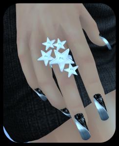 December 13th Ring and Nail Polish_ cropped