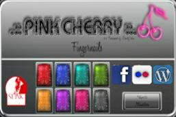 Pink Cherry SLink Hud_cropped