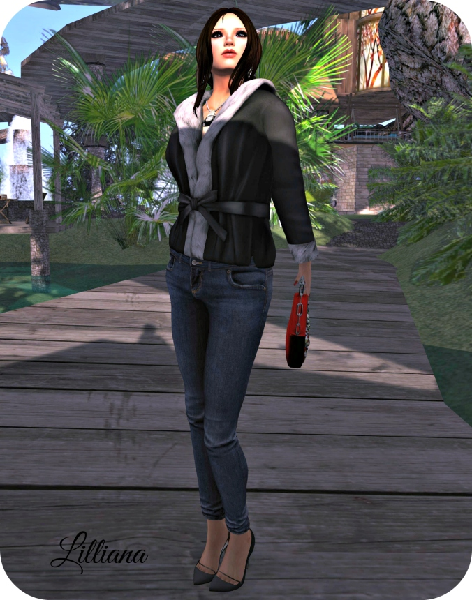 Tameless, Wow Skins, ZOZ, DC, PP, #11_cropped