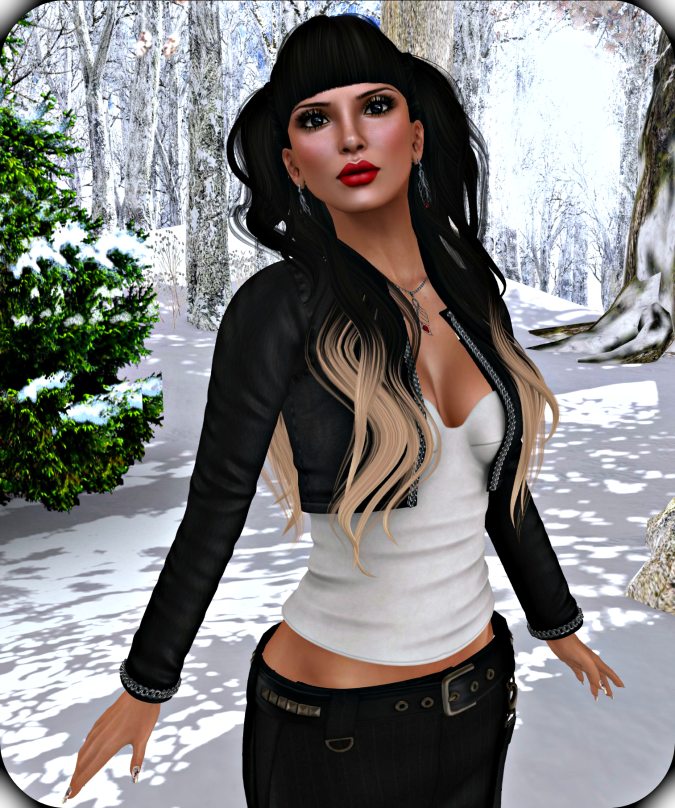Truth, Belleza, PC, Hush, RS, DN, DS, EccenriciXi, ZoZ, ED #10Hs_cropped