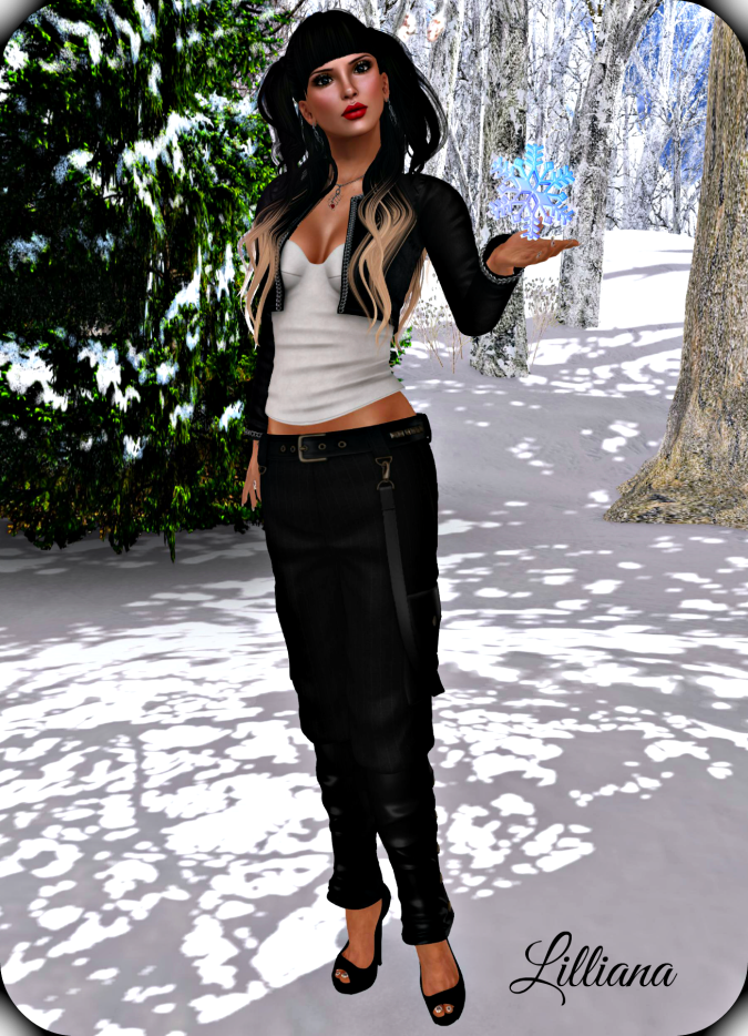 Truth, Belleza, PC, Hush, RS, DN, DS, EccenriciXi, ZoZ, ED #6_cropped