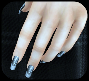 Jan 17th Snojke 4hs nail polish_cropped