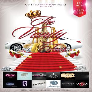 The-Vanity-Fair-2015-Poster
