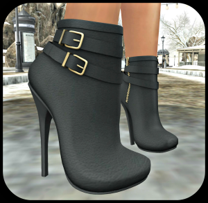 Truth, Wow, DS, Tant, Lindy, Flair, CSR, IOS Shoes_cropped
