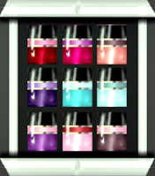 {ZOZ} Nail Polish HUD_cropped