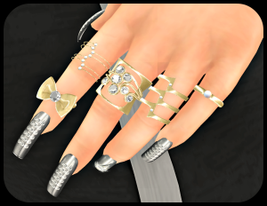 zoz nails hud_cropped