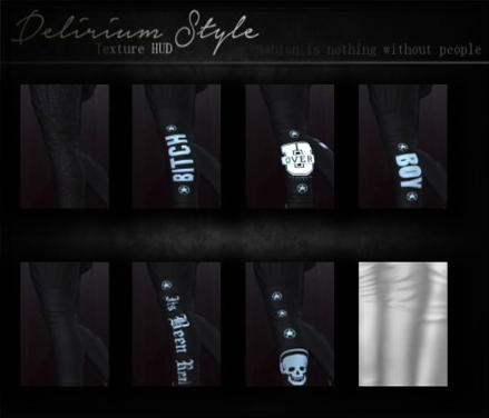 D-Style Pants HUD_cropped