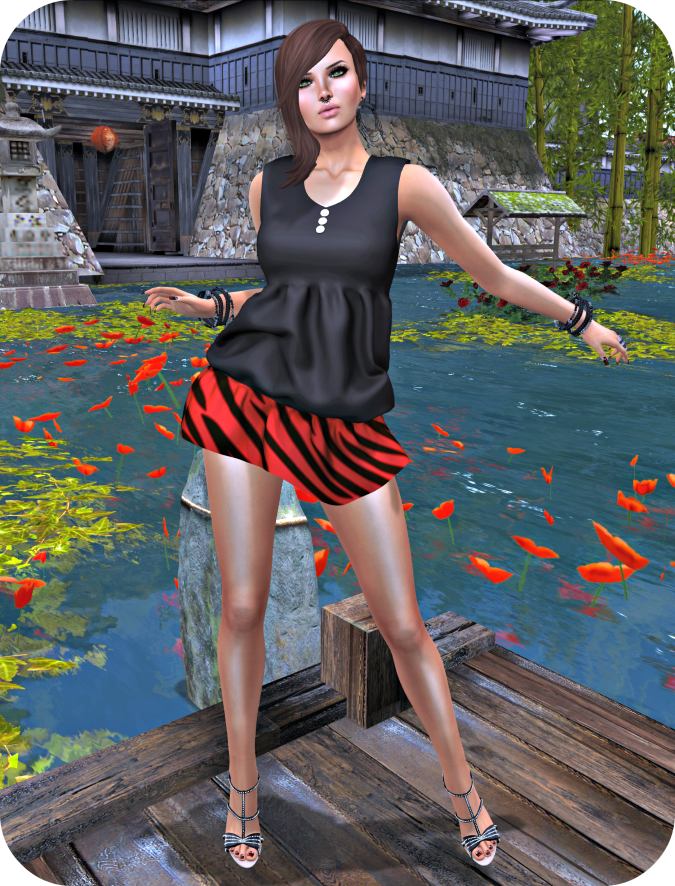 Catwa, WoW, DS, Storm, Sandals, Baubles, ZoZ, Mili 10_cropped