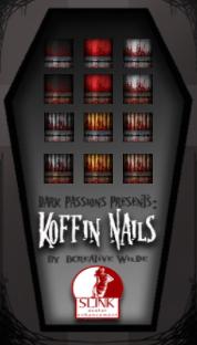 DP Koffin Nails SLink HUD Razor Sharp Set_cropped