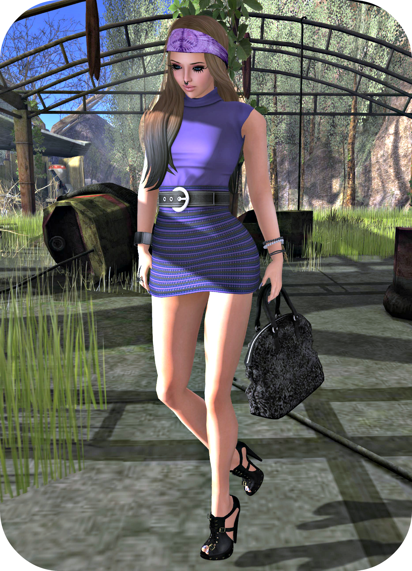 Tameless, GA, 7Deadly, Bedazzled, Lindy, Reign, Uber, Piercing, ZoZ, Baubles ED 10_cropped