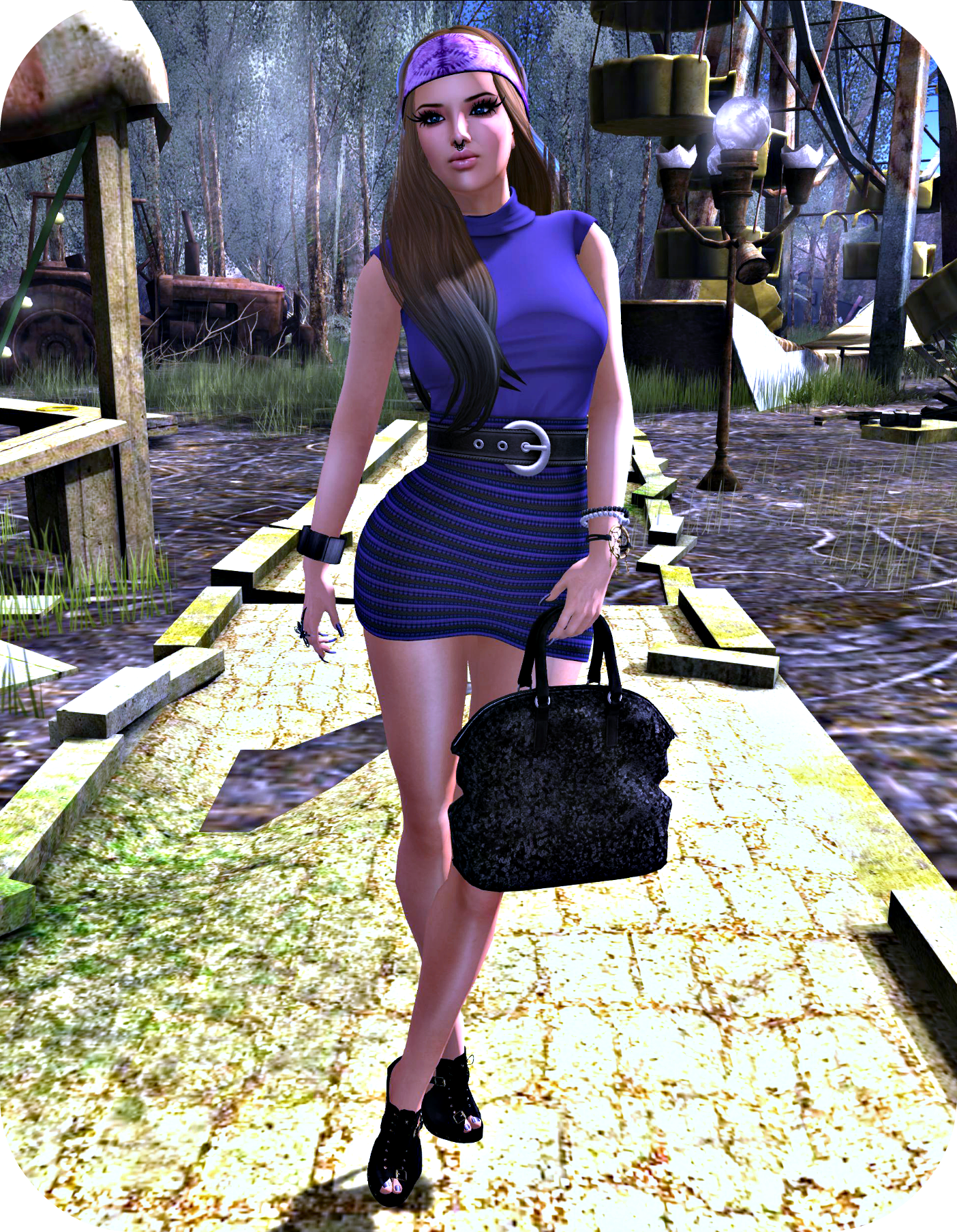 Tameless, GA, 7Deadly, Bedazzled, Lindy, Reign, Uber, Piercing, ZoZ, Baubles ED 1_cropped
