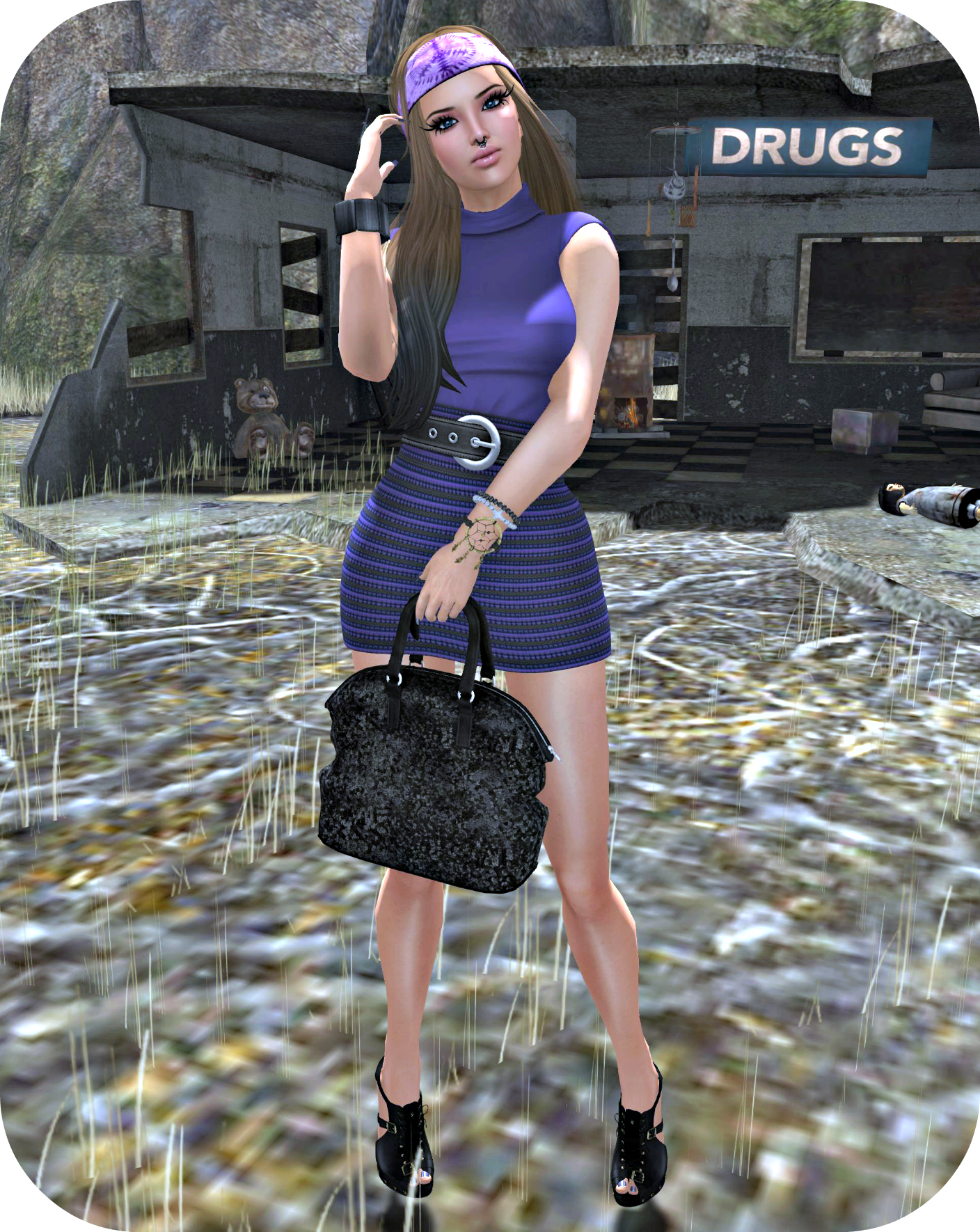 Tameless, GA, 7Deadly, Bedazzled, Lindy, Reign, Uber, Piercing, ZoZ, Baubles ED 2_cropped