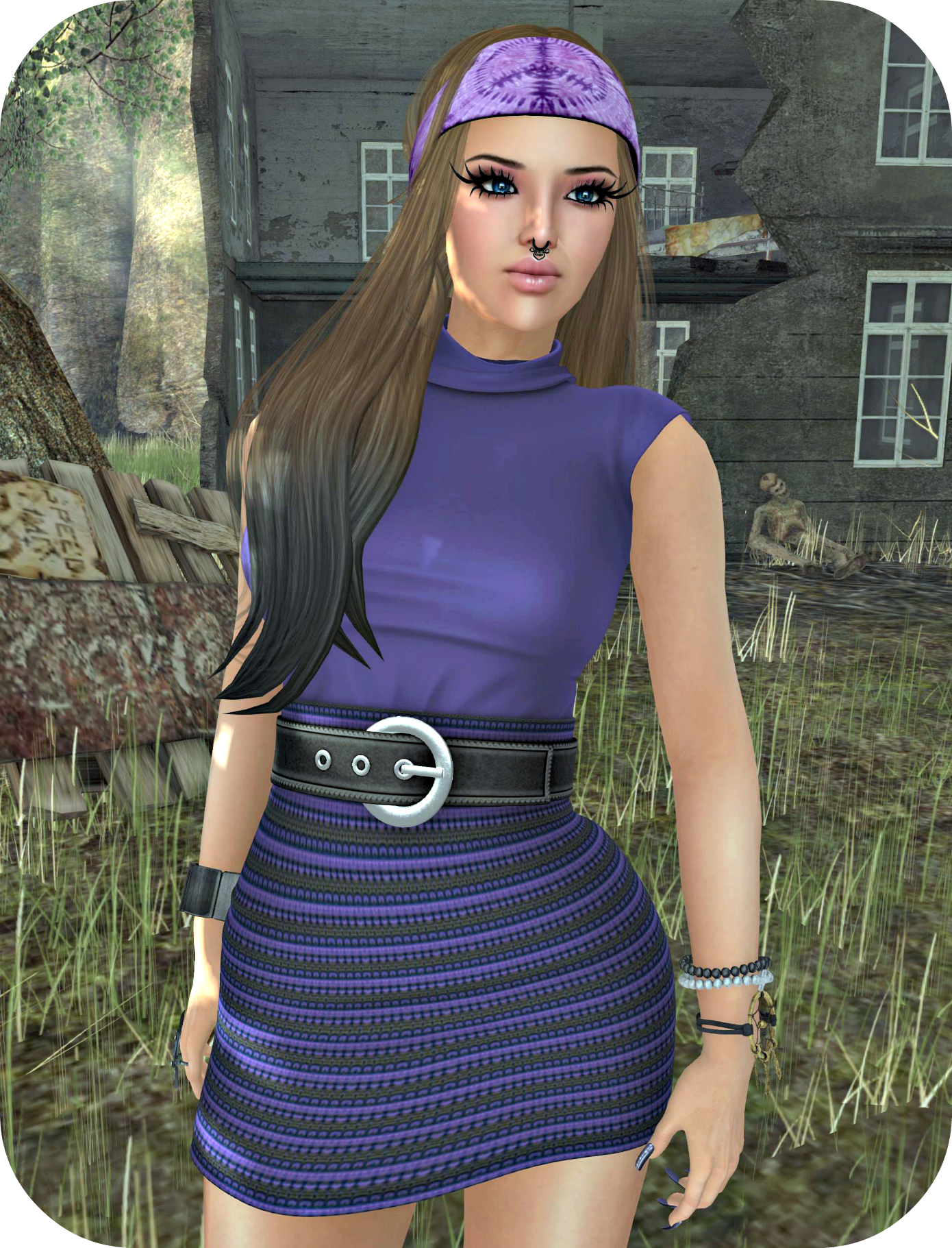 Tameless, GA, 7Deadly, Bedazzled, Lindy, Reign, Uber, Piercing, ZoZ, Baubles ED 4hs_cropped
