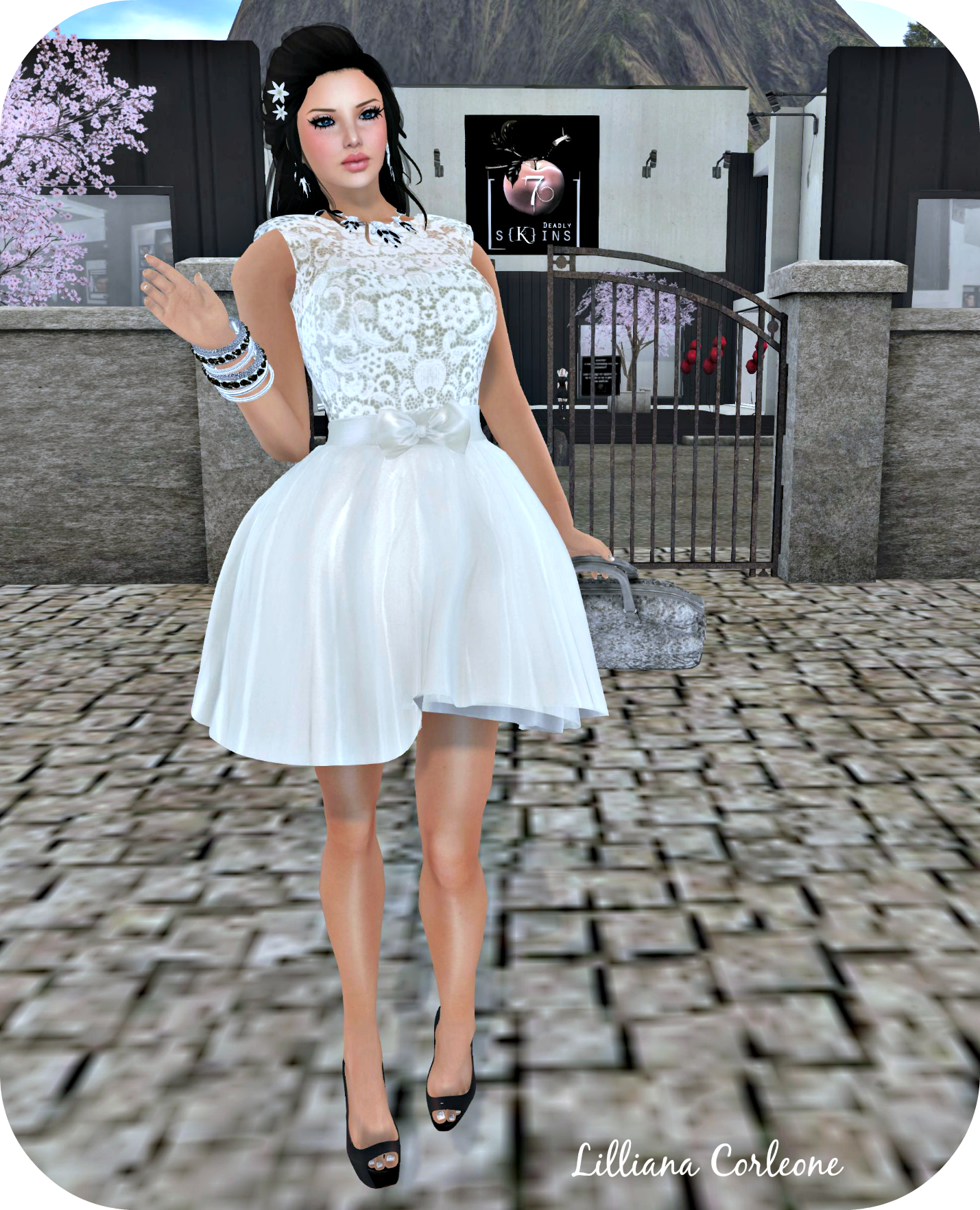 Truth, 7ds, FS, shoes, jewelry, Reign, ZoZ, #Feb 3_cropped