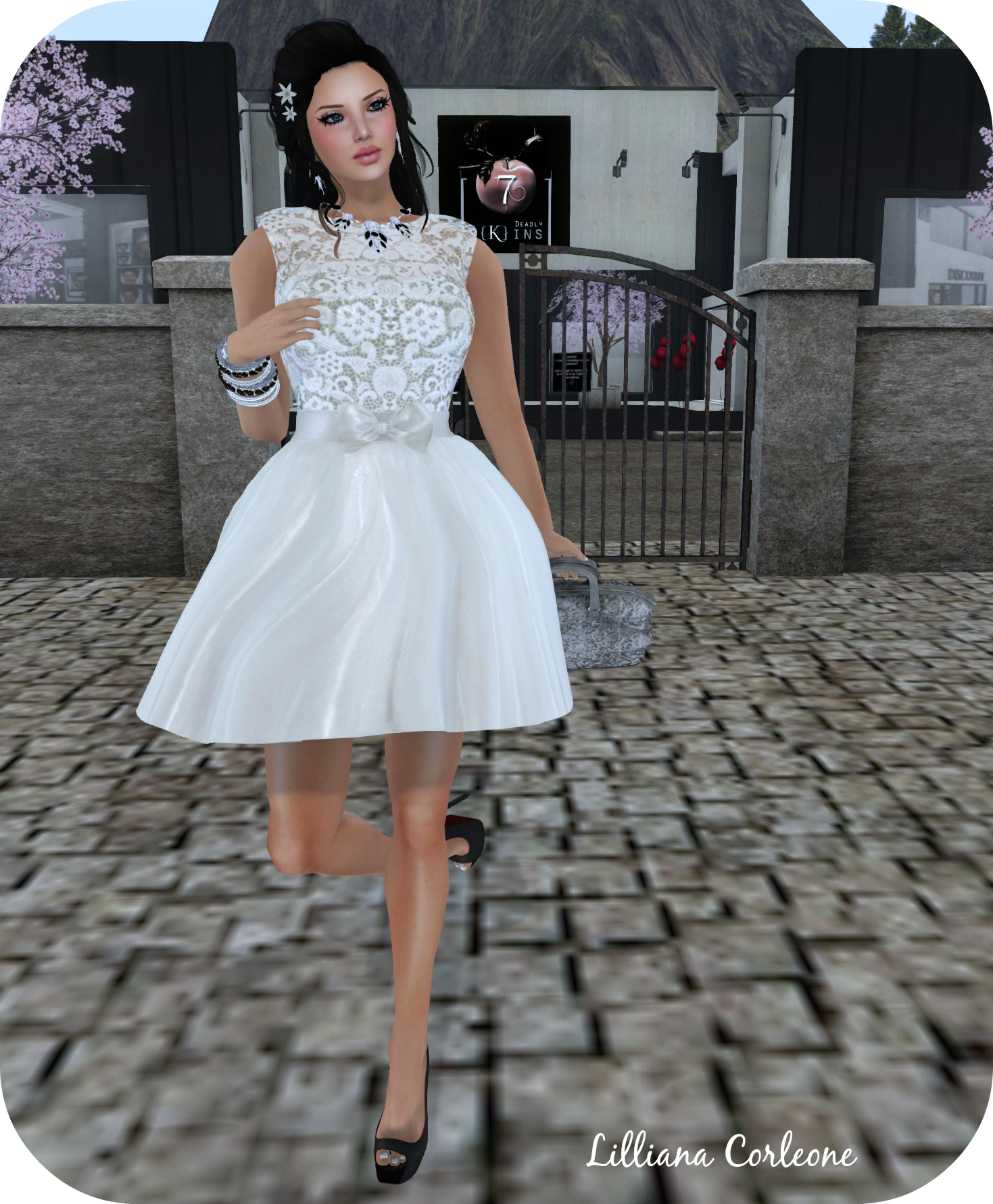 Truth, 7ds, FS, shoes, jewelry, Reign, ZoZ, #Feb 5m_cropped