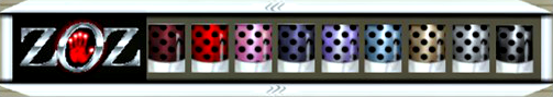 ZOZ Polka Dot Polish HUD_cropped