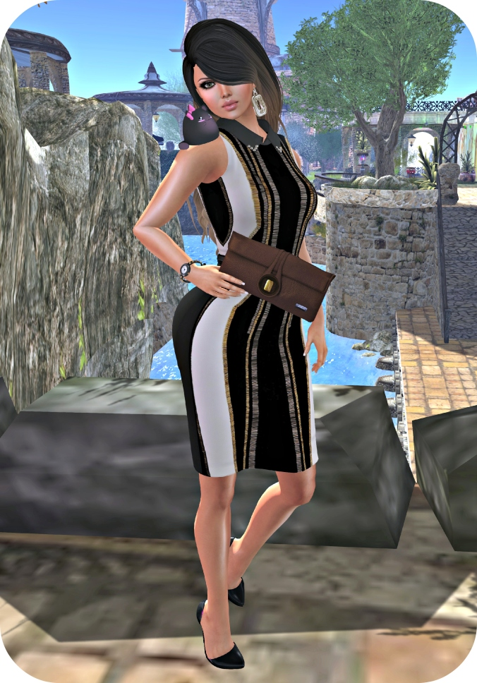 April 5th Blog Post #4_cropped