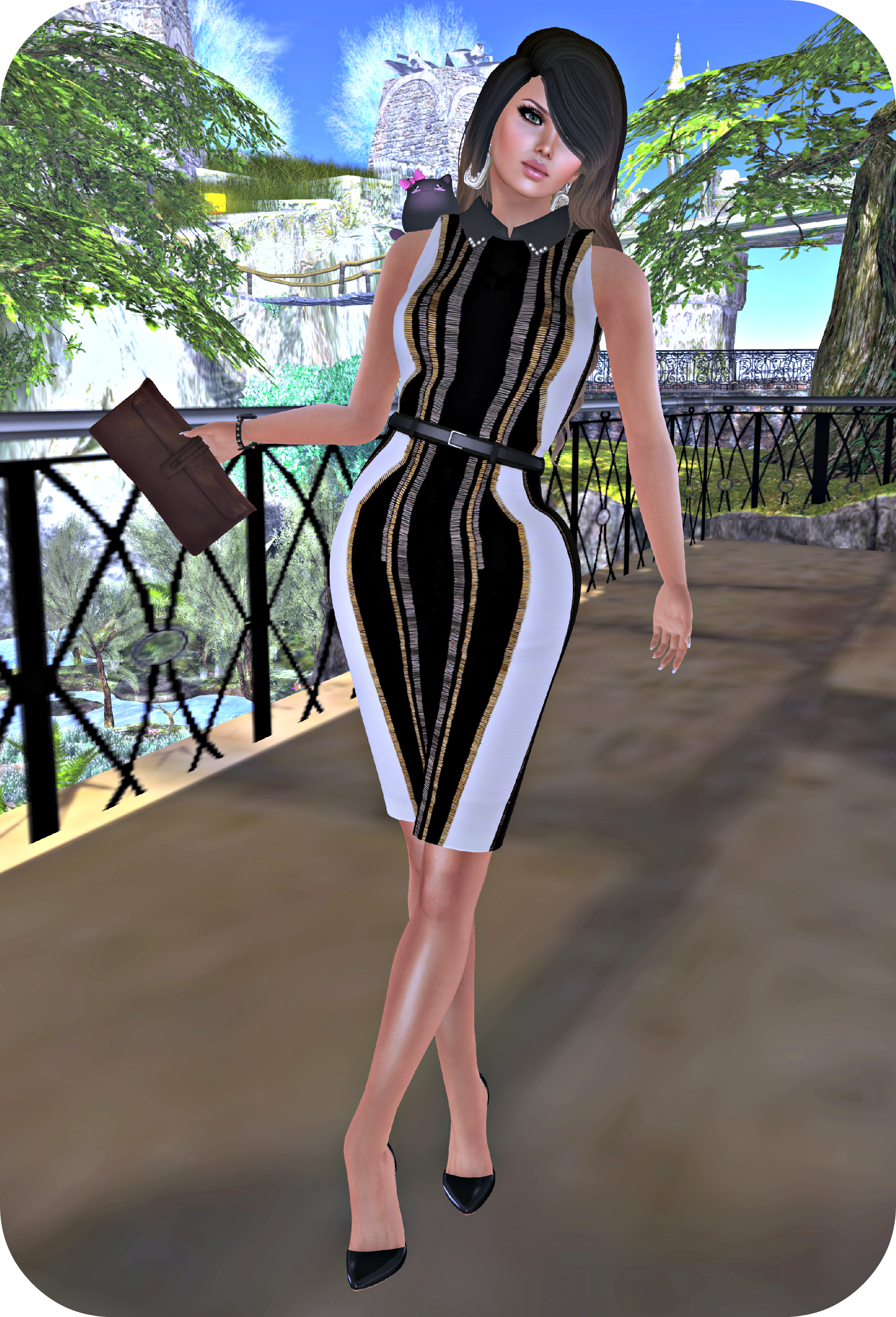 April 5th Blog Post #6_cropped