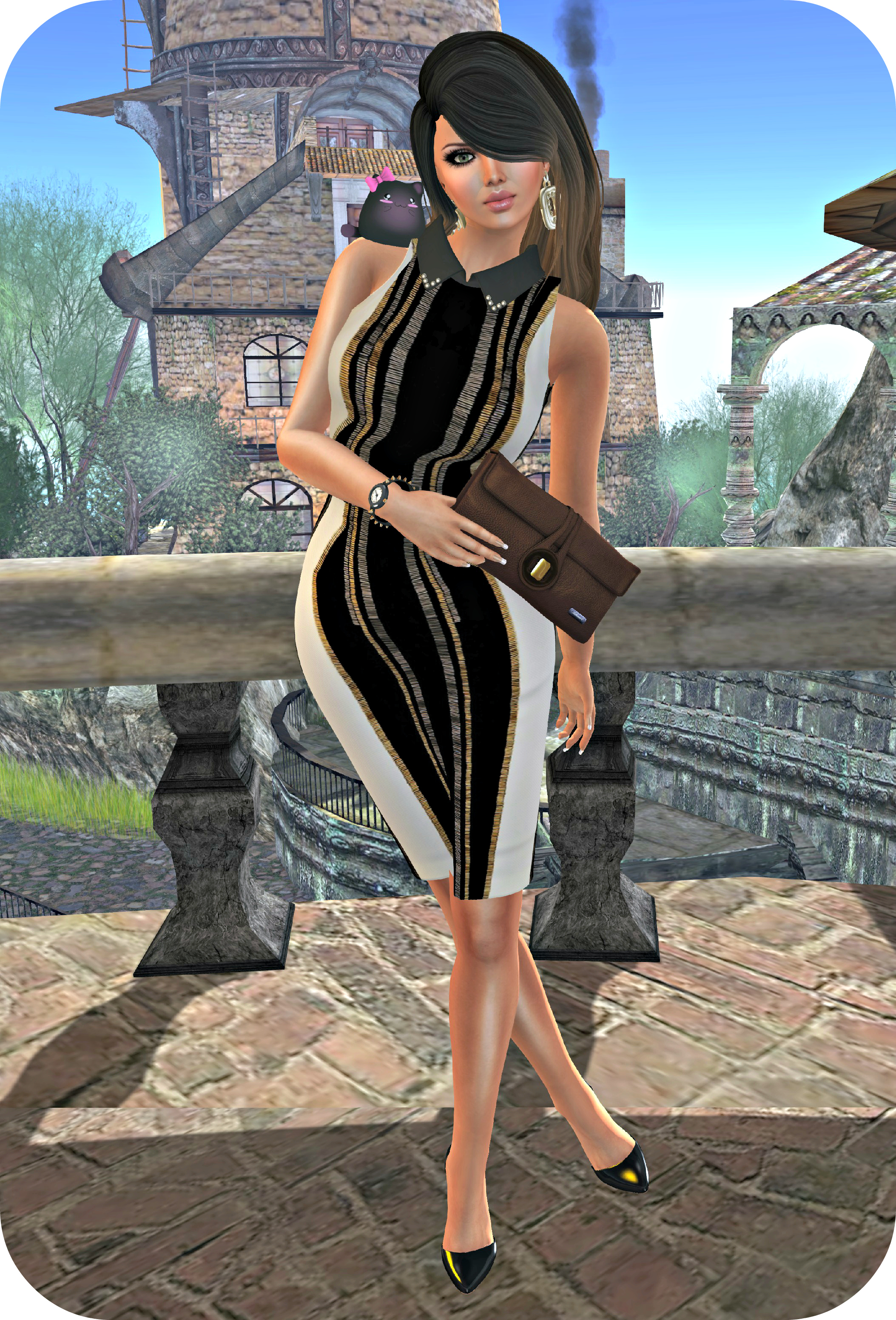 April 5th Blog Post #8_cropped