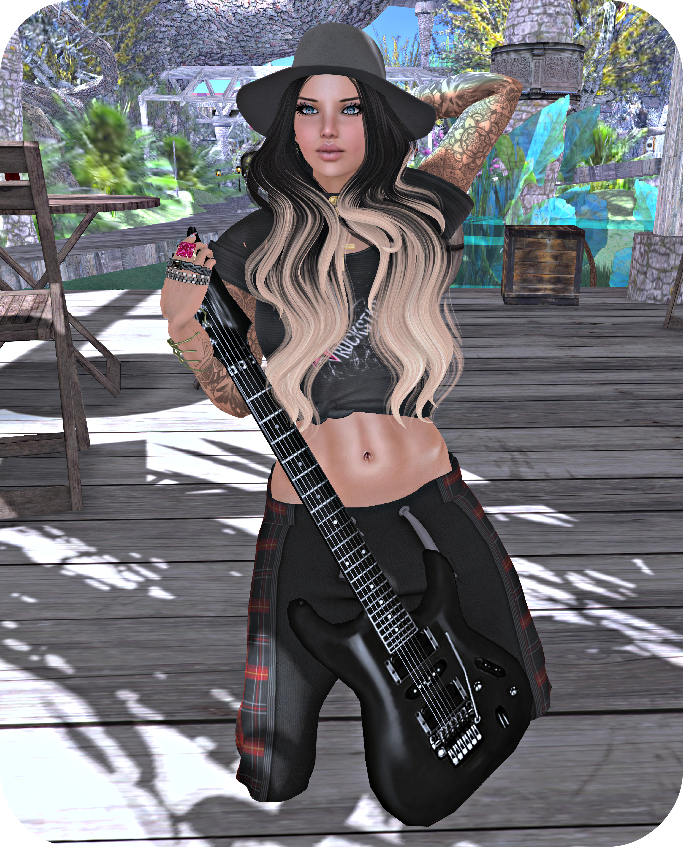 April 7th Blog Post IE #3_cropped
