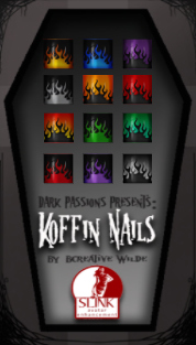 DP Koffins Nails 50s Flames SLink HUD_cropped