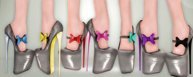 Mag B. Bow Heels_cropped
